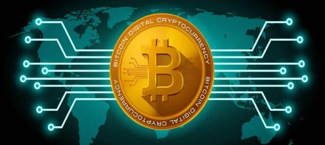 Le Gouvernement précise le cadre fiscal, comptable et bancaire des entreprises utilisant les « Initial coins offering » (ICO)