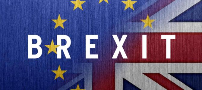 [:fr]L'impact du Brexit sur les entreprises françaises ?[:]