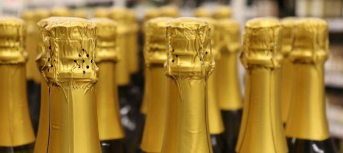Jurisprudence : l'abus de champagne est dangereux pour le Gérant