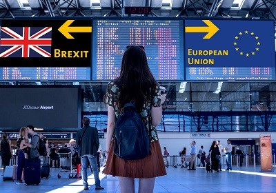 BREXIT : Quel traitement fiscal pour les dividendes d'une société britannique ?