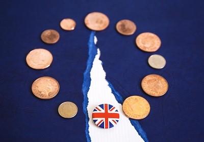 Brexit dur : comment demander le remboursement de la TVA encourue en Grande-Bretagne avant le Brexit?