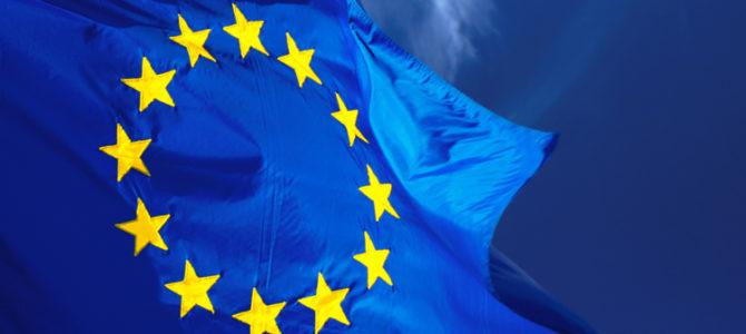 Rejet du projet de loi visant à mettre en place une taxe numérique européenne