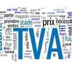 TVA : quand s'appliquent les nouveaux taux ? – actuEL-expert-comptable.fr
