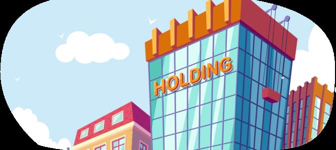 Le caractère animateur d'une holding n'impose pas que l'intégralité des sociétés dans lesquelles elle détient des titres soient animées