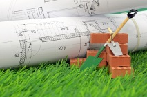 Bercy précise les modalités de détermination des plus-values de cession de terrains à bâtir