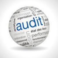 Vers une évolution du rapport d'audit !