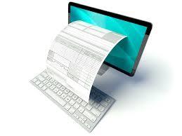 Les conséquences inattendues de l'égalité de traitement des factures papier et électroniques