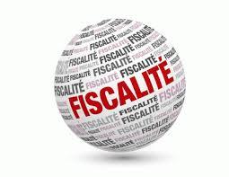 Publication au JO de la loi de finances rectificative pour 2013