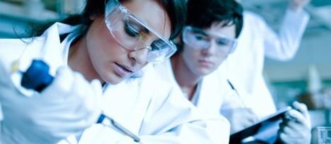 Crédit d'impôt recherche et dépôt de brevet : deux dispositifs bien distincts