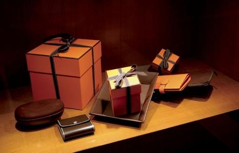 Cadeaux d'affaires : quelle incidence sur la fiscalité de l'entreprise ?