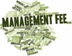 Attention danger : la pratique des «management fees» remise en cause par la Cour de cassation