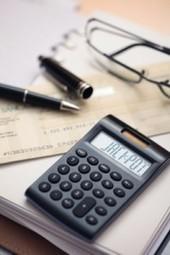L'expert-comptable, un spécialiste pluridisciplinaire qui …