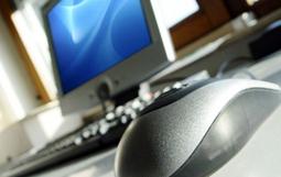 Le contrôle fiscal informatisé : comment s'y préparer ?