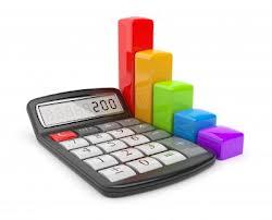 L'imbroglio des subventions d'investissement en comptabilité French gaap ou IFRS – Guide de consolidation