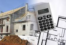 Travaux dans les logements : un délai pour la hausse de la TVA