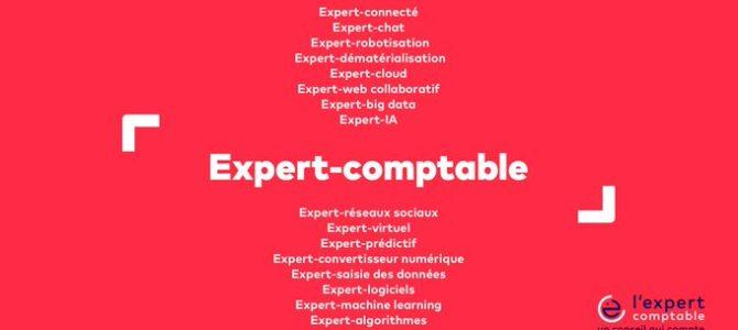Expert-#connecté
