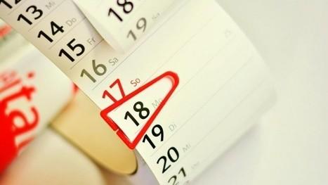 Licenciement : attention au délai entre la convocation et l'entretien préalable!
