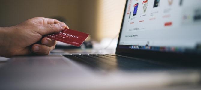Bercy commente la transposition partielle de la directive sur le régime de TVA du commerce électronique