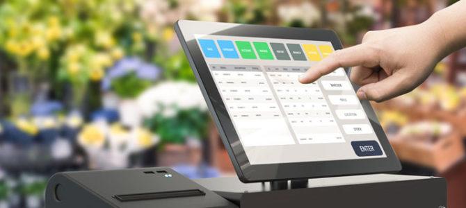Obligation d'utiliser des logiciels ou systèmes de caisse certifiés : êtes-vous en conformité ?